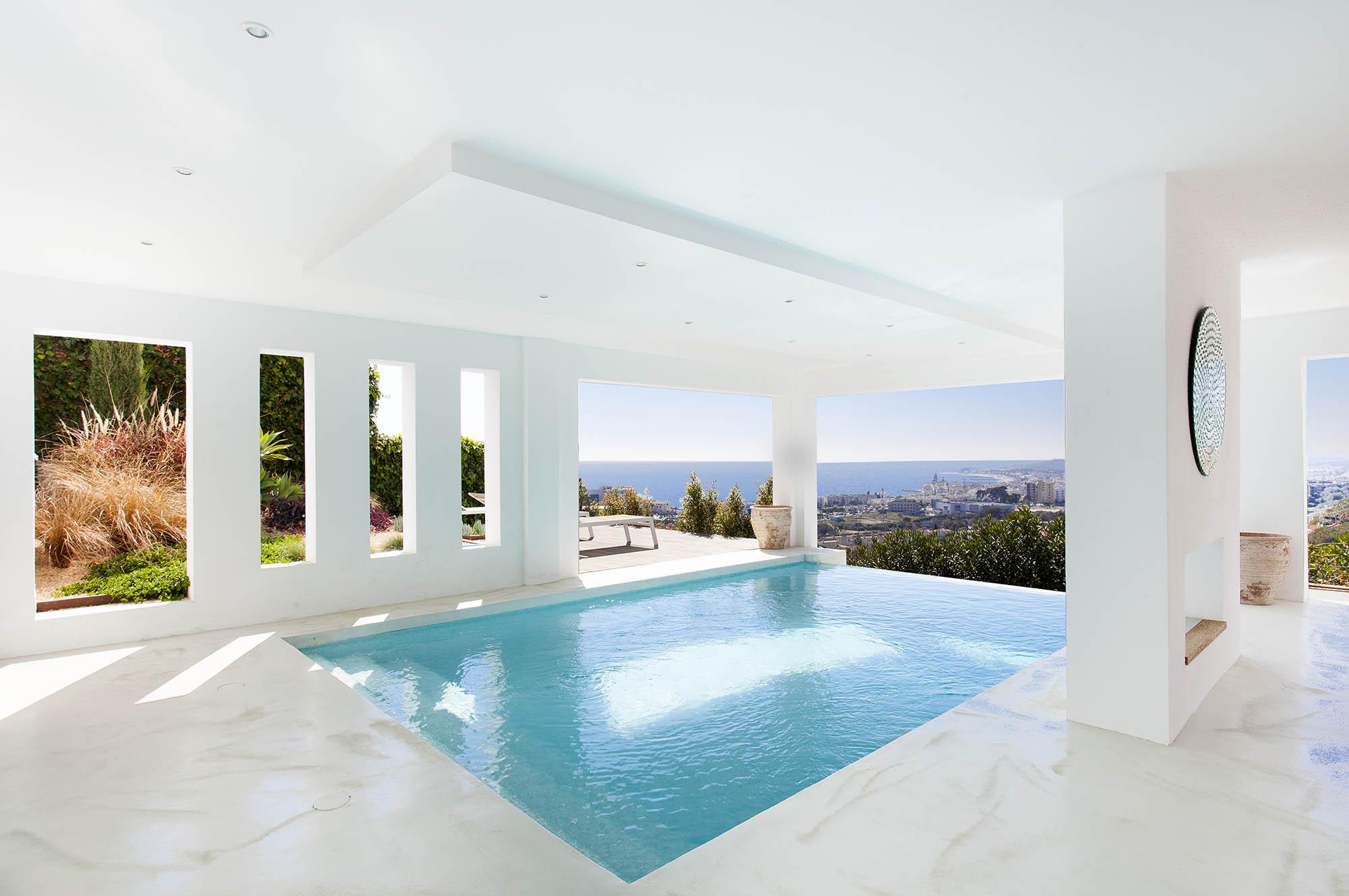 fotografiadeinmobiliaria